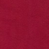 Photo of Dark Red fleece fabric